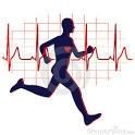ایجاد انگیزه برای شروع ورزش