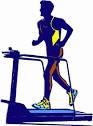 ایجاد انگیزه برای شروع ورزش2