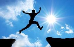 ورزش کردن، بهترین وسیله برای افزایش اعتمادبهنفس2