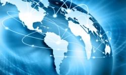 اینترنت بر سر سبک مطالعه چه می آورد؟