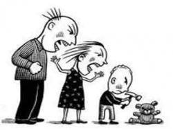 بوی فرزند از بوی بهشت است.(5)